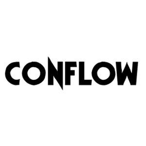 Conflow
