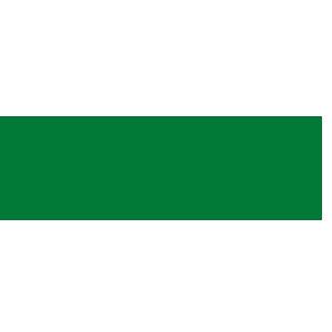 DIESSE S.r.l. Fluid Control