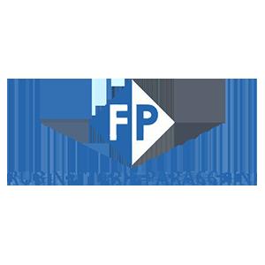 Paracchini