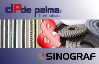 De Palma Thermofluid e Sinograf