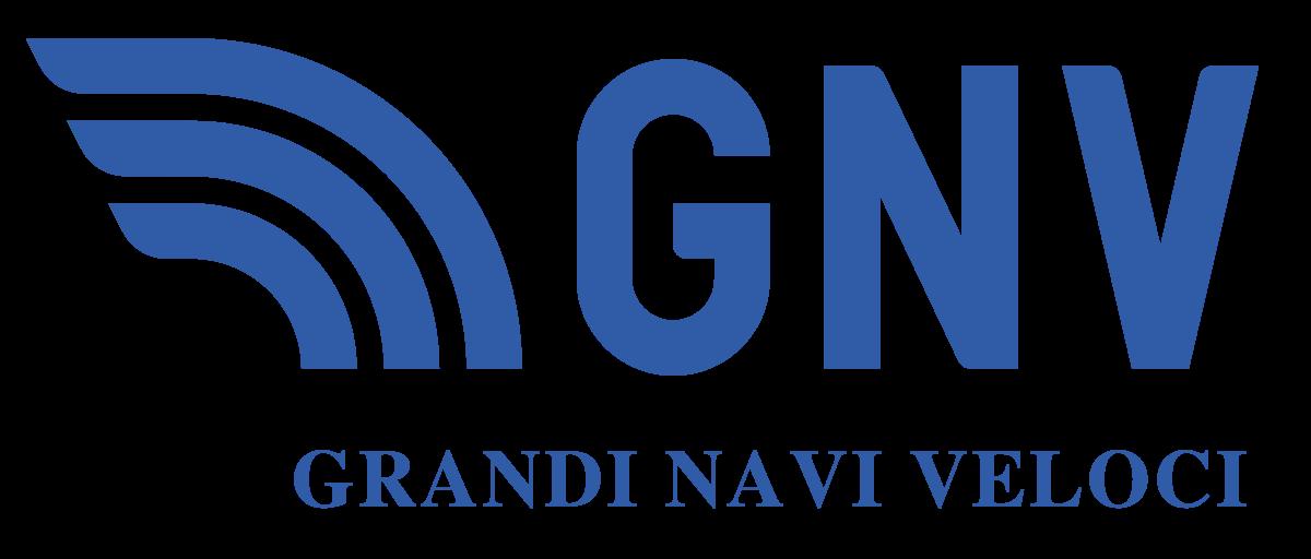 Logo_gnv
