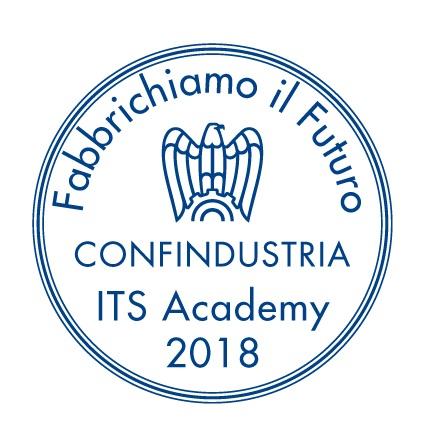 2018 Confindustria ITS Academy Awards