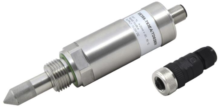 trasmettitore EE355