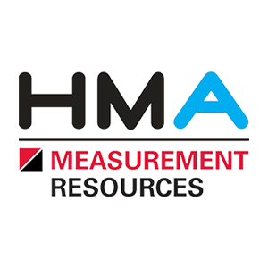 HMA Measurement Resources