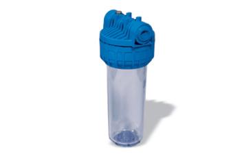 Accessori filtrazione acqua