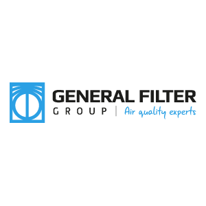 General Filter Group