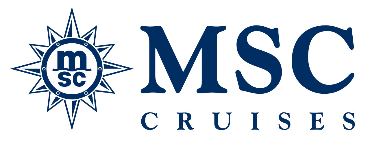 Msc_cruises_logo