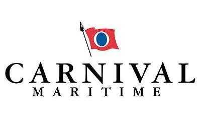 logo carnival